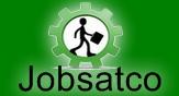 Jobsatco